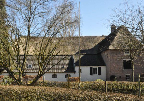L.Dolfinweg 4 Baak
