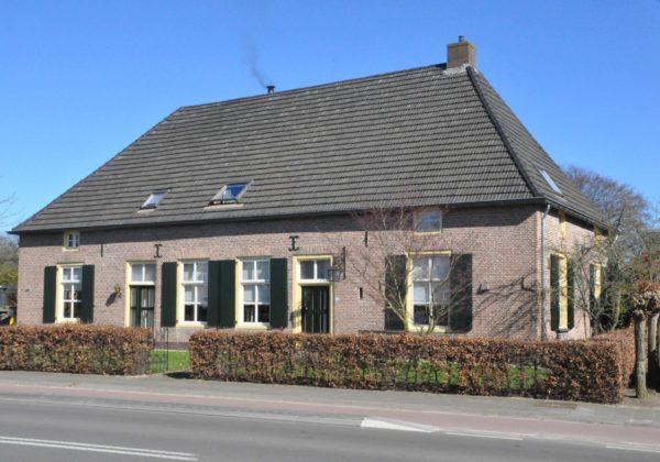 Zutphen-Emmerikseweg 66 Baak