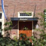 Steenderen Dr. Alfons Ariënsstraat 3 Villa Buitenlust