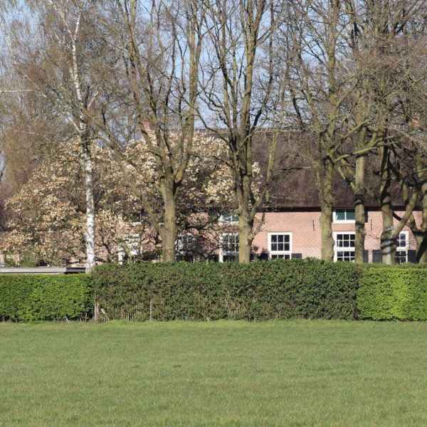 Visschershoffstede Wehmestraat 1 Steenderen