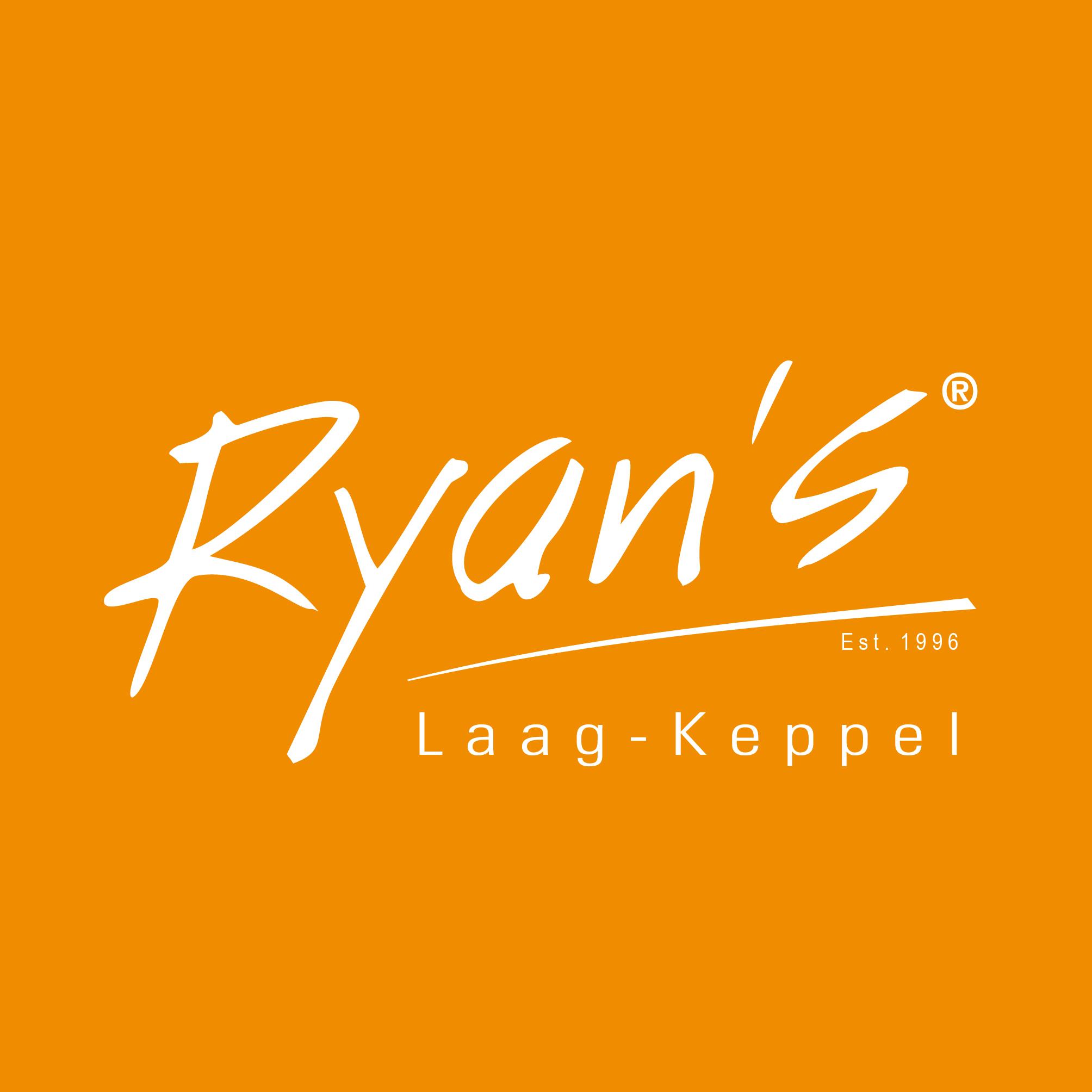 Logo Rtan's