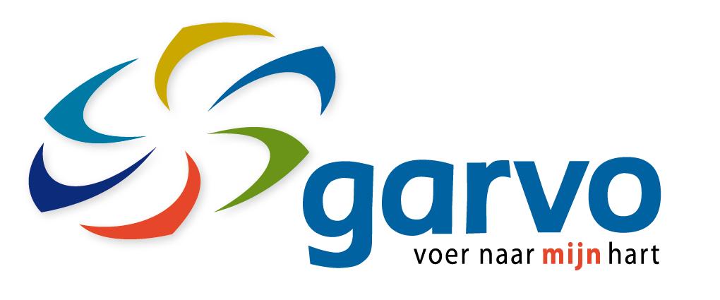Logo Garvo