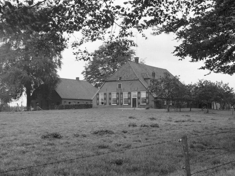 Hummelo Loenhorsterweg 1